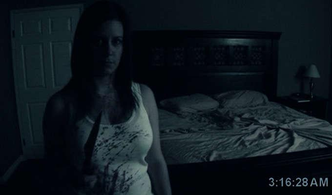 Via https://vignette.wikia.nocookie.net/horrormovies/images/5/54/Paranormal_Activity16.png/revision/latest?cb=20140513235040