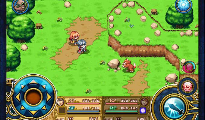 Via http://66.90.93.122/ost/across-age-dx-android-game-music/6.jpg