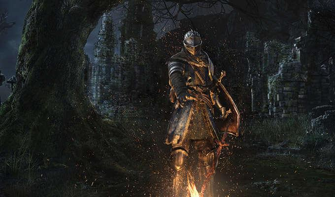 Via https://static.bandainamcoent.eu/high/dark-souls/dark-souls-hd/00-page-setup/ds-hd_title_top-visual_1920x912_2.jpg