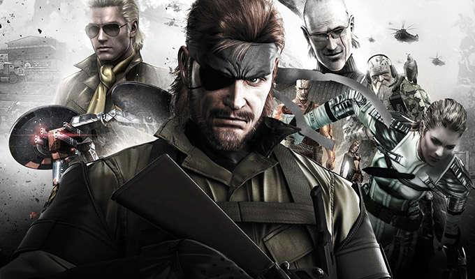 Via https://www.n3rdabl3.com/wp-content/images/uploads/2018/07/metal-gear-solid-in-5-minutes-big-boss-edition_wd2h.jpg