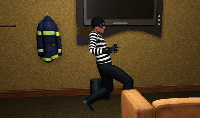 Via http://thumbs.modthesims2.com/img/3/6/3/0/9/0/1/MTS_severedsolo-1144459-Screenshot-3.jpg
