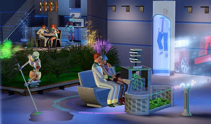 Via https://ggtriple.files.wordpress.com/2013/07/the-sims-3-into-the-future-pc-game-expansion-screenshots-2.jpg