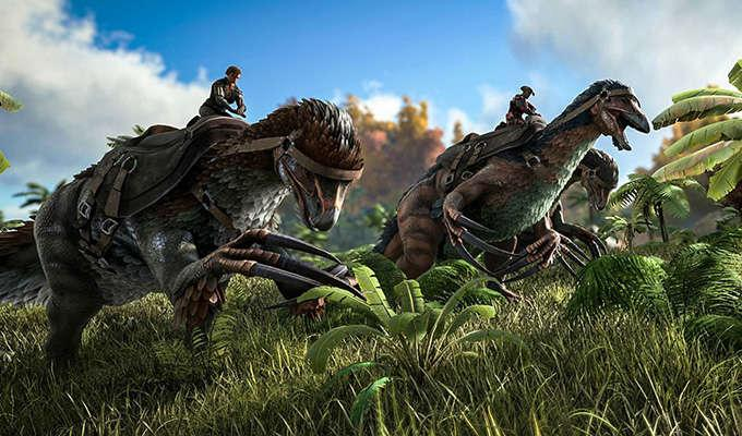 Via https://www.windowscentral.com/sites/wpcentral.com/files/styles/xlarge/public/field/image/2017/12/ark_survival_evolved.jpg?itok=sQNw60r1