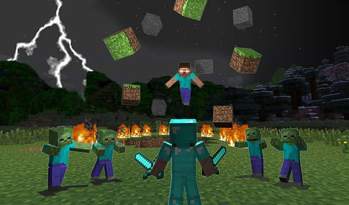 Via https://www.technobuffalo.comhttps://cdn.kincir.com/1/old/2015/06/Minecraft.jpg
