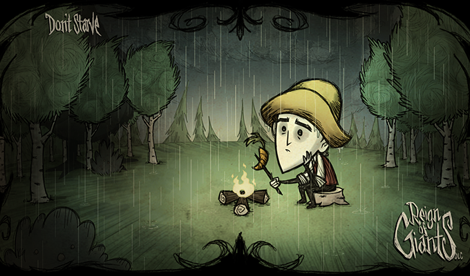 Via https://vignette.wikia.nocookie.net/dont-starve-game/images/d/dc/Spring_RoG_poster.png/revision/latest?cb=20171003202506