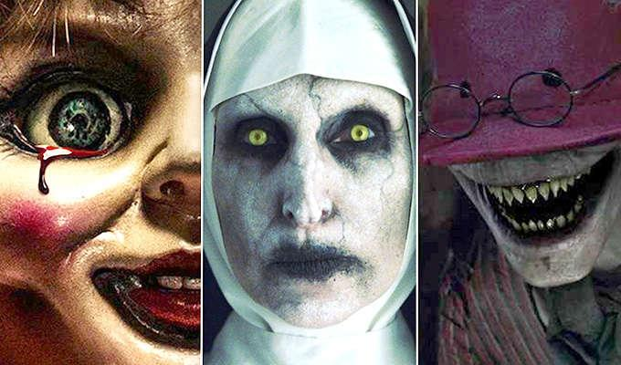 Via http://flickmagazine.net/foto_berita/22Conjuring-Franchise-1-Billion-Box-Office-Global.jpg