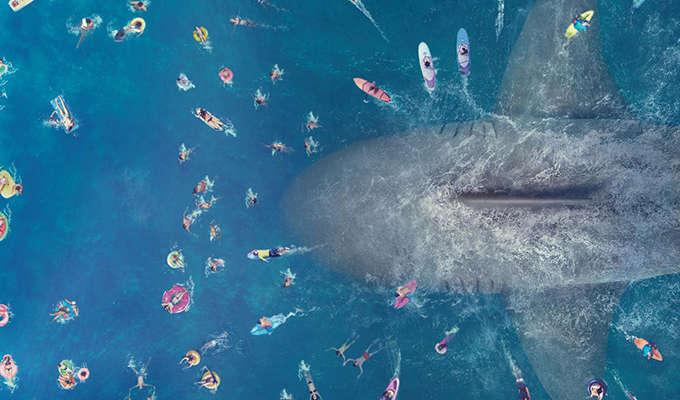 Via https://cms.qz.comhttps://cdn.kincir.com/1/old/2018/07/the-meg-movie-megalodon-shark-w226.jpg?quality=75&strip=all&w=1600