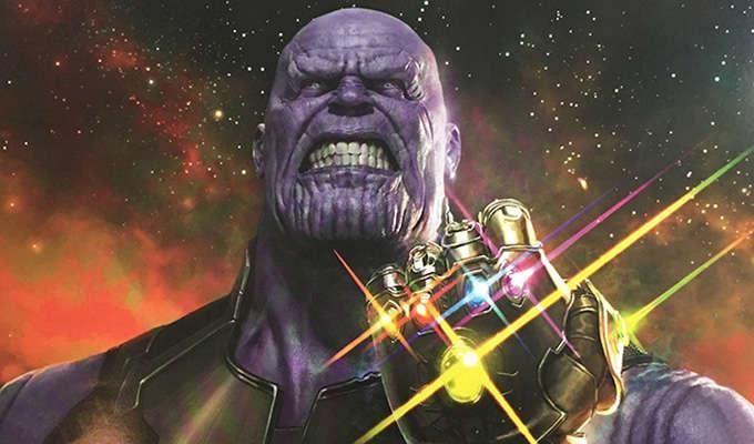 Via http://sm.ign.com/ign_za/news/h/heres-why-/heres-why-thanos-wants-the-infinity-stones-in-infinity-war_h2gy.jpg