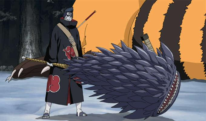 Via https://vignette.wikia.nocookie.net/naruto/images/9/9f/Samehada_unwrapped.png/revision/latest?cb=20150207111701