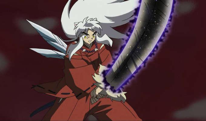 Via https://vignette.wikia.nocookie.net/inuyasha/images/9/95/Its_a_rumic_world_inuyasha_special_black_tessaiga_013.jpg/revision/latest?cb=20120105041808