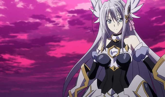 Via https://vignette.wikia.nocookie.net/highschooldxd/images/2/2a/Rossweisse_in_Valkyrie_Form.jpg/revision/latest?cb=20150608191347