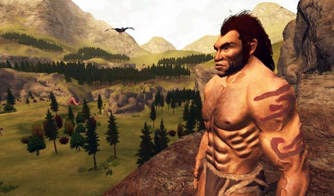 Via http://images.purexbox.com/news/2015/10/footage_of_lionheads_cancelled_prehistoric_original_xbox_game_b_c_uncovered/large.jpg