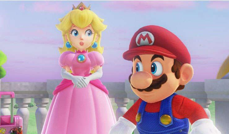 Via https://img1.svg.com/img/gallery/strange-things-about-mario-and-peachs-relationship/have-they-even-been-on-a-real-date-1528220356.jpg