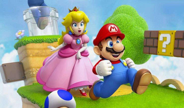 Via https://img1.svg.com/img/gallery/strange-things-about-mario-and-peachs-relationship/intro-1528220356.jpg