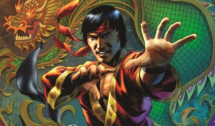 Via https://static1.cbrimages.com/wordpresshttps://cdn.kincir.com/1/old/2018/12/Shang-Chi-Marvel-Comics.jpg?q=50&fit=crop&w=738