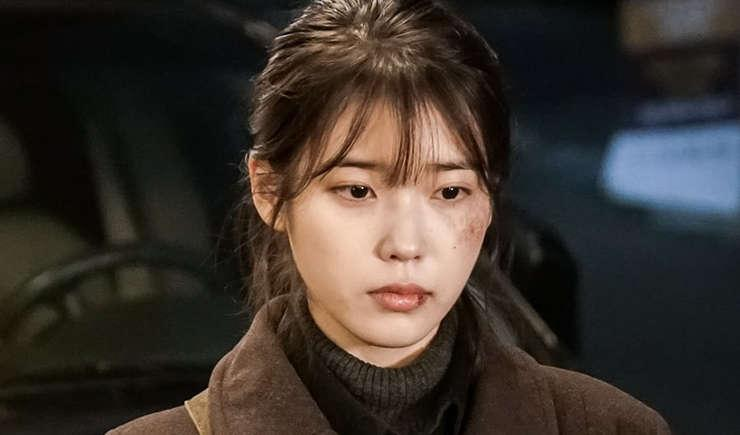 Via https://0.soompi.iohttps://cdn.kincir.com/1/old/2018/03/22091958/IU11.jpg