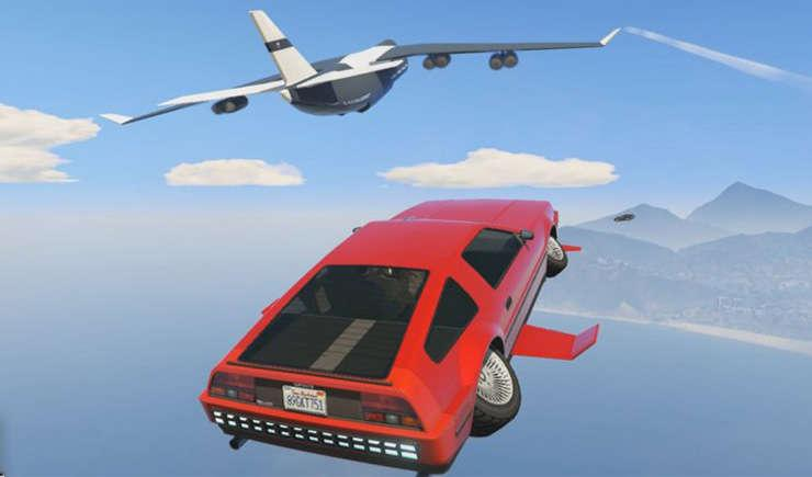 Via https://img3.svg.com/img/gallery/the-greatest-cheat-codes-in-GTA-history/flying-cars-grand-theft-auto-3-and-onward-1545090450.jpg