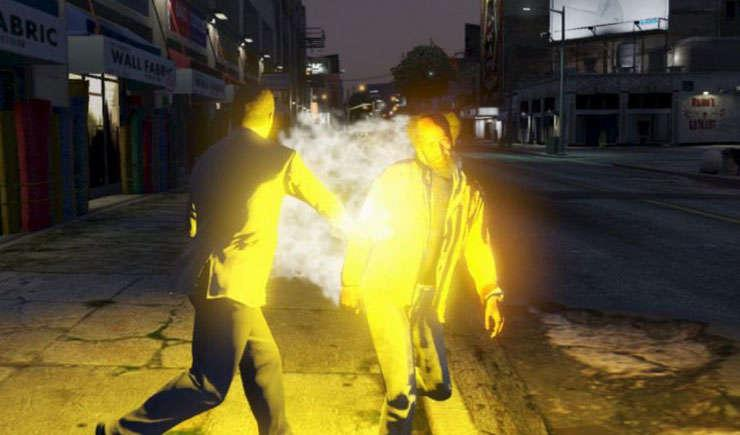 Via https://img4.svg.com/img/gallery/the-greatest-cheat-codes-in-GTA-history/explosive-melee-attacks-grand-theft-auto-5-1545090450.jpg