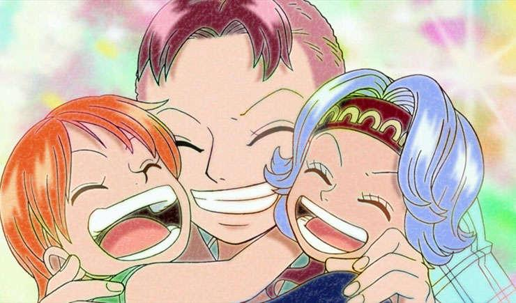 Via https://vignette.wikia.nocookie.net/onepiece/images/e/e3/Bell-m%C3%A8re%2C_Nami%2C_and_Nojiko_Together.png/revision/latest?cb=20140727104234