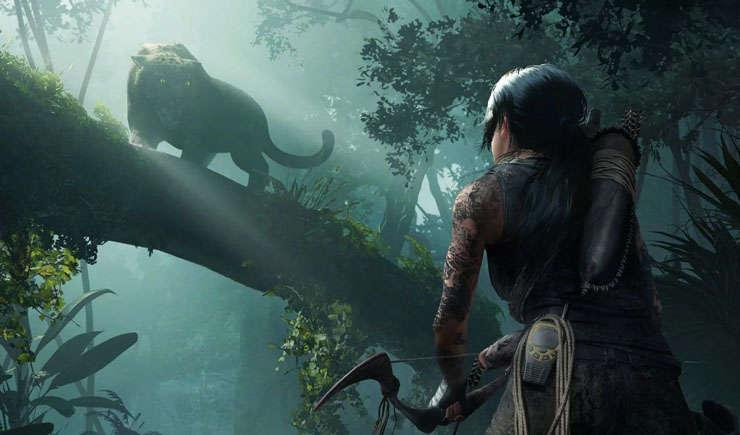 Via http://images.pushsquare.com/news/2018/12/the_pillar_is_the_second_dlc_pack_for_shadow_of_the_tomb_raider_coming_next_week/large.jpg