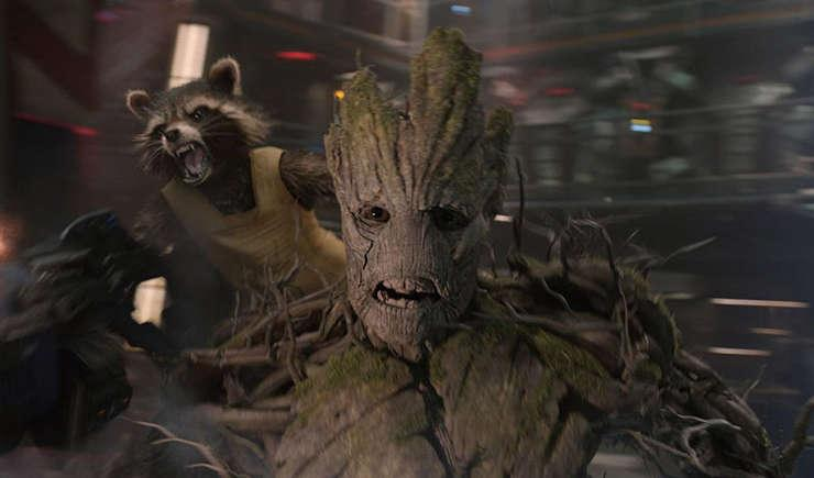 Via https://icdn4.digitaltrends.com/image/oscar-effects-guardians-of-the-galaxy-031-copy-1200x630-c-ar1.91.jpg?ver=1