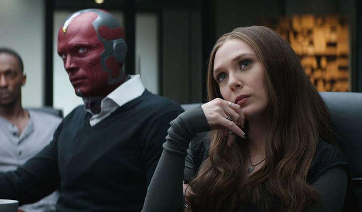 Via http://digitalspyuk.cdnds.net/18/14/1280x640/landscape-1523008382-vision-and-scarlet-witch-captain-america-civil-war.jpg