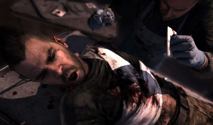 Via https://vignette.wikia.nocookie.net/callofduty/images/5/57/Soap_wounded_Persona_non_Grata_MW3.png/revision/latest?cb=20121023150938