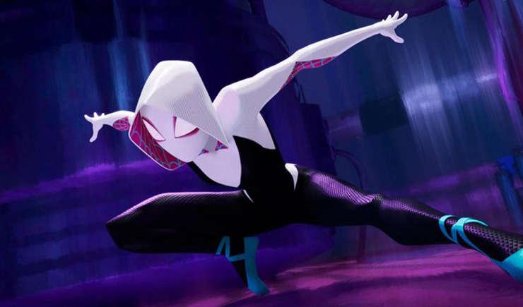 Via https://nerdist.comhttps://cdn.kincir.com/1/old/2018/11/Spider-Gwen-Into-The-Spider-Verse.jpg