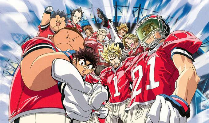 Via https://vignette.wikia.nocookie.net/yakuza-mob-roleplay/images/a/a0/Eyeshield-21-death-march-2001.jpg/revision/latest?cb=20140808045214