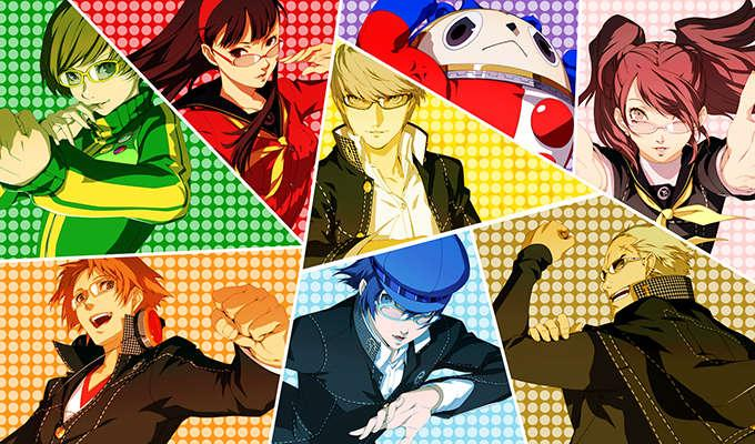 Via https://www.dualshockers.com/persona-4-esrb-rating-shows-ps3-re-release-coming-soon/
