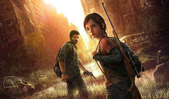 Via http://images.pushsquare.com/news/2014/03/yes_the_last_of_us_is_set_to_stumble_onto_ps4_this_year/attachment/0/original.jpg