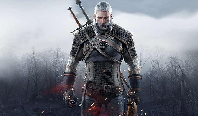 Via https://cdn.wccftech.comhttps://cdn.kincir.com/1/old/2015/05/Witcher-3-415-2060x1288.jpg