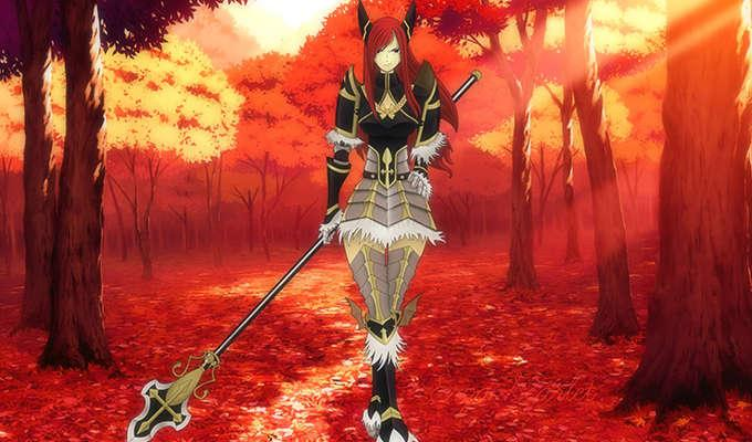 Via https://www.imgbase.info/images/safe-wallpapers/anime/fairy_tail/54908_fairy_tail_erza_scarlet.jpg