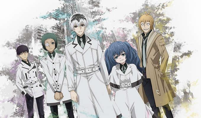 Via https://vignette.wikia.nocookie.net/tokyoghoul/images/a/a7/Tokyo_Ghoul_re_anime_visual_2.jpg/revision/latest?cb=20171218034819