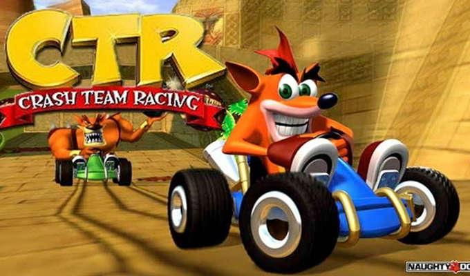 Via https://www.cheatgame4u.comhttps://cdn.kincir.com/1/old/Cheat-CTR-Crash-Team-Racing-PS1-Bahasa-Indonesia.jpg