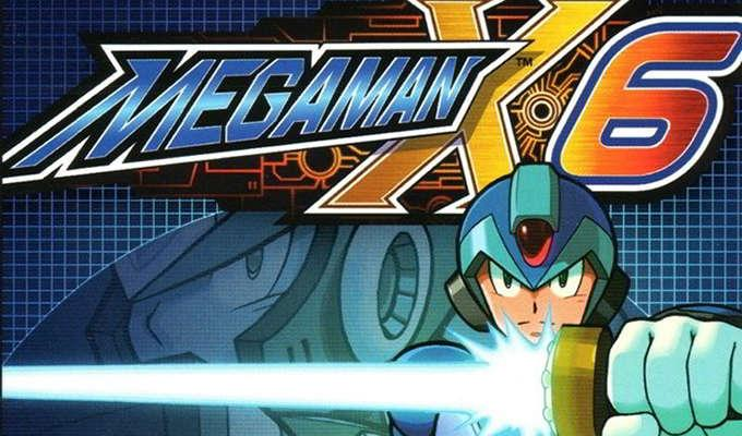 Via https://www.technobuffalo.comhttps://cdn.kincir.com/1/old/2015/07/Mega-Man-X6.jpg