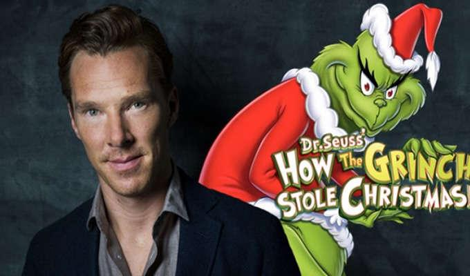 Via http://images.indianexpress.com/2016/06/benedict-cumberbatch-voices-the-grinch-1-770x402759.jpg