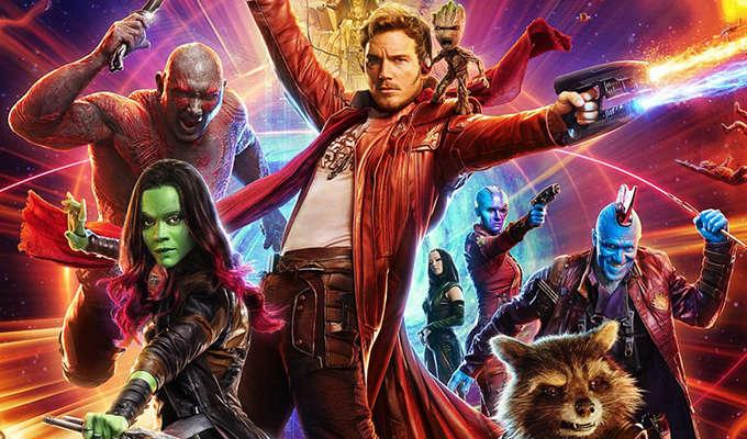 Via https://d3atagt0rnqk7k.cloudfront.nethttps://cdn.kincir.com/1/old/2017/05/10110947/guardians-of-the-galaxy-2-1280x800.jpg