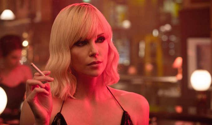 Via https://pixel.nymag.com/imgs/daily/vulture/2017/07/26/26-atomic-blonde.w710.h473.jpg