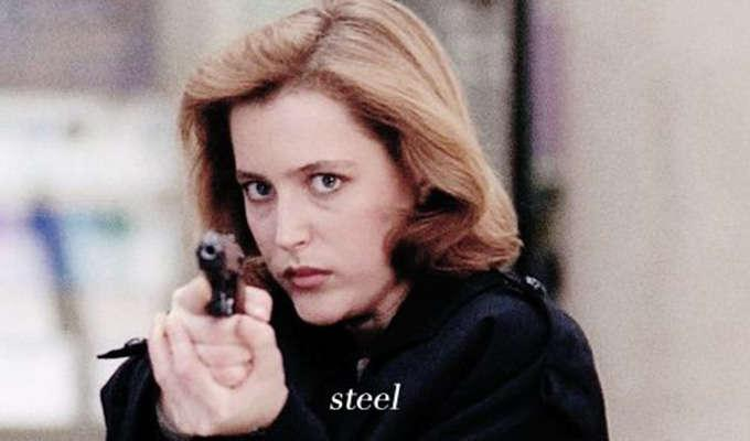 Via https://i.pinimg.com/564x/87/c4/ce/87c4ce7b6df4242283033ec2b02359f1--the-x-files-art-dana-scully.jpg
