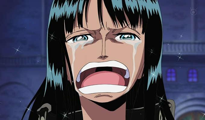 Via https://vignette.wikia.nocookie.net/onepiece/images/7/78/Ohara_Incident_Infobox.png/revision/latest?cb=20121208044924