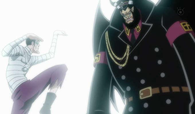 Via http://img4.wikia.nocookie.net/__cb20130622044709/onepiece/images/0/0a/Magellan_vs._Bentham.png