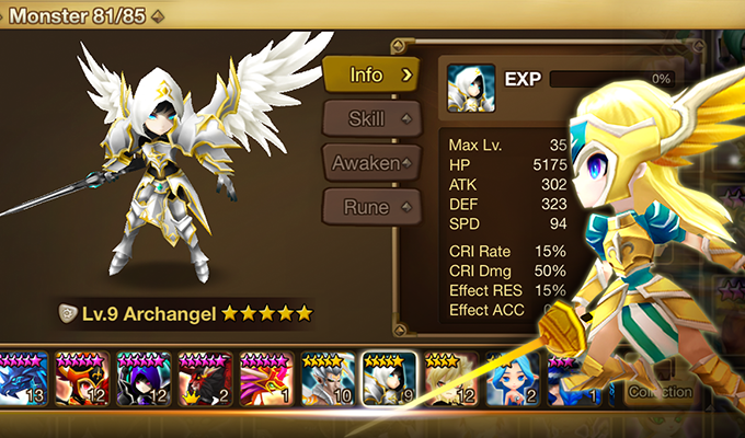 Via https://vignette.wikia.nocookie.net/summoners-war-sky-arena/images/f/f4/313_1401428911_193.png/revision/latest?cb=20140605070403