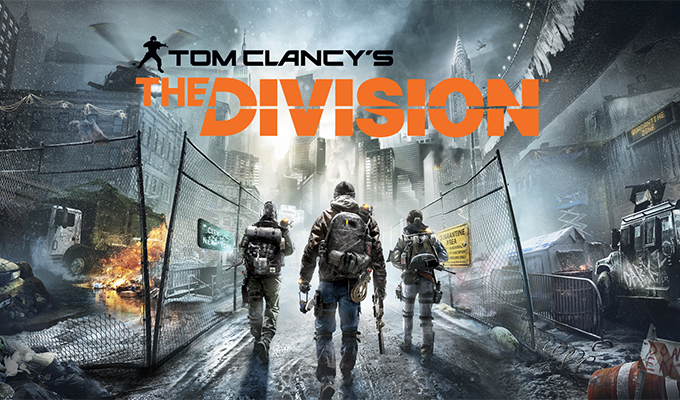 Via https://media.playstation.com/is/image/SCEA/tom-clancys-the-division-listing-thumb-01-ps4-us-02aug16?$Icon$