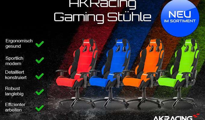 Via https://c.76.my/Malaysia/akracing-prime-gaming-chair-black-blue-orange-red-jayacom-1510-09-Jayacom@1.jpg