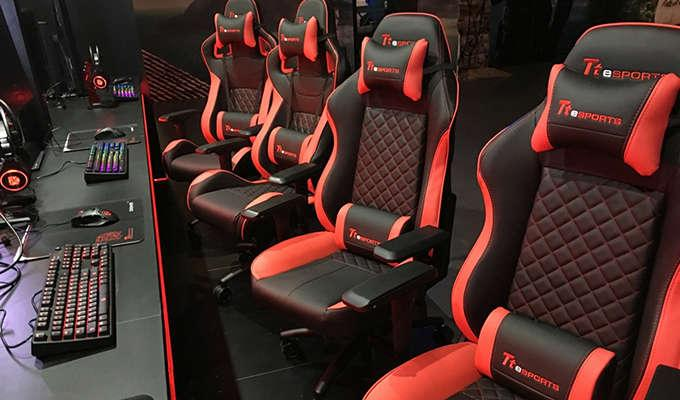 Via https://proclockers.com/sites/default/files/10_Tt%20eSPORTS%20GT%20FIT%20%26%20COMFORT%20series%20professional%20gaming%20chairs%20are%20available%20for%20user%20experience.JPG