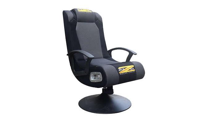 Via https://www.lazada.co.id/brazen-stag-21-sound-gaming-chair-9586376.html?spm=a2o4j.searchlist.list.131.789a75d2N5H6Gi
