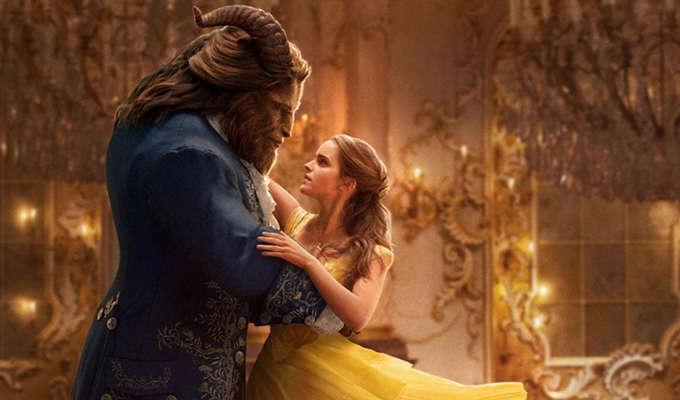 Via https://pmcvariety.files.wordpress.com/2016/11/beauty-and-the-beast-trailer.jpg?w=1000