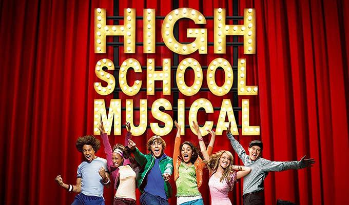 Via http://thelala.comhttps://cdn.kincir.com/1/old/2016/01/6358903863563475311695012752_6985689-high-school-musical.jpg