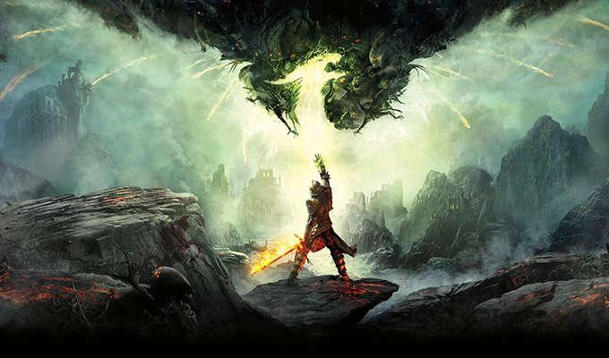 Via https://data3.origin.com/content/dam/originx/web/app/games/dragon-age/dragon-age-inquisition/dragon-age-inquisition-multiplayer-platinum-dlc_pdp_3840x2160_en_WW.jpg